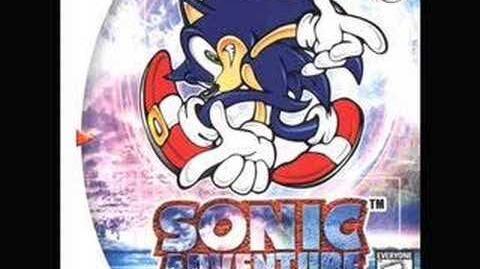 """Sonic_Adventure_""""Twinkle_Cart""""_(Twinkle_Park)"""
