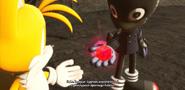 Sonic Forces cutscene 307