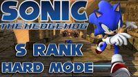Sonic_The_Hedgehog_2006_-_Sonic_Dusty_Desert_-_Hard_Mode_S_Rank