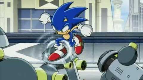 Sonic_X-Sonic_Drive