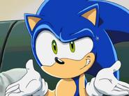 Sonic X ep 8 48