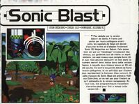 Sonicblastmagazine