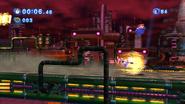 Generations Metal Sonic 18