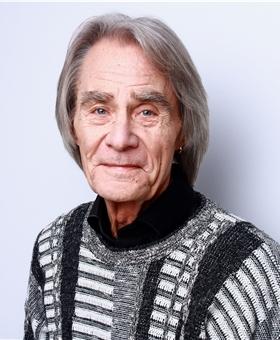 Gunnar Ernblad