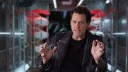 Jim Carrey Interview