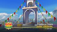 Jump Parade 02