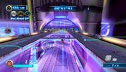 MeteorTech Premises 025