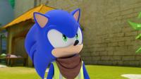 SB S1E49 Sonic boast