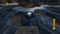 SatSR-Pirate Storm