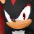 Shadow icon (Sonic Dash 2).png