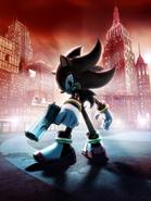 Shadow promo 1
