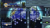 Sonic 4 Episode 2 Death Egg mk. II (7)