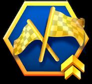Sonic Dash Final Score Bonus