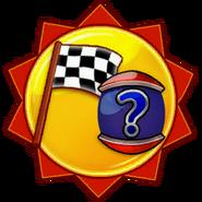 Sonic Dash Powerup