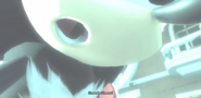 Sonic Forces cutscene 207