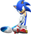 Sonic Rio 2016 1.png