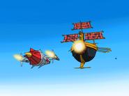 Sonic X ep 47 102