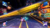 Team Sonic Racing DA2
