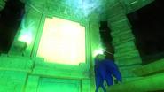 Temple of Gaia 05