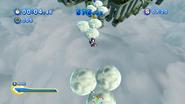 Balloon Bonanza 03