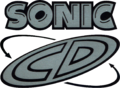 CD Logo European