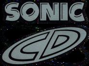 CD Logo European