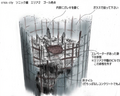 Crisis City SG koncept 1