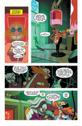 IDW 13 preview 4