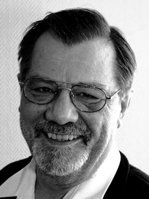 Manfred Erdmann