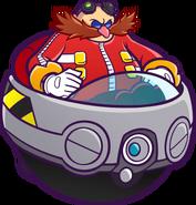 PuyoPuyoQuest Eggman01