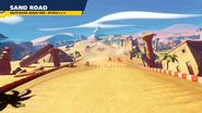 Sand Road 001