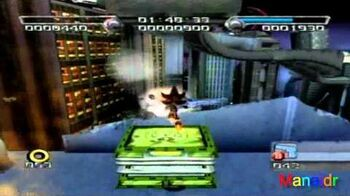 Shadow_the_Hedgehog_Expert_Mode_Part_4-Lethal_Highway-0