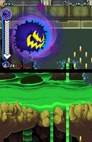 Sonic-Colours-DS-Asteroid-Coaster-Screenshot-3