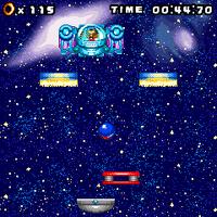 Sonic-jump-image26