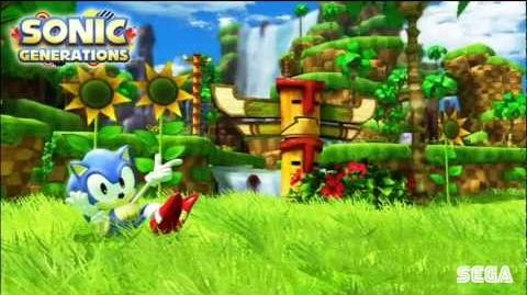 Sonic_Generations_-_For_True_Story