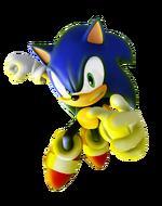 Sonic SRivals 2 art.png