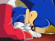Sonic X ep 20 13