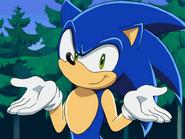 Sonic X ep 5 1901 48