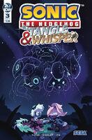 Tangle&Whisper3CoverB