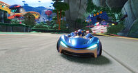 Team Sonic Racing - 11 1527074909