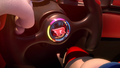 Team Sonic Racing Opening 51