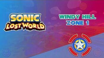 Windy_Hill_Zone_1_-_Sonic_Lost_World