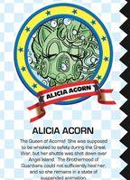 AliciaAcornProfile