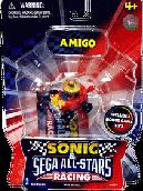 Amigo-racer