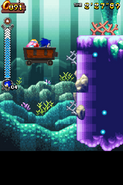 Coral Cave Act 2 32