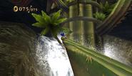 Dinosaur Jungle 077