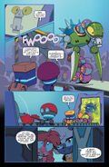 IDW 39 preview 2