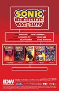 IDW Bad Guys 1 preview 0