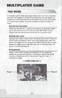 Manual0629