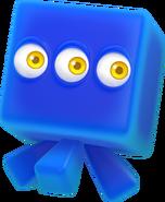 Niebieskiwisp